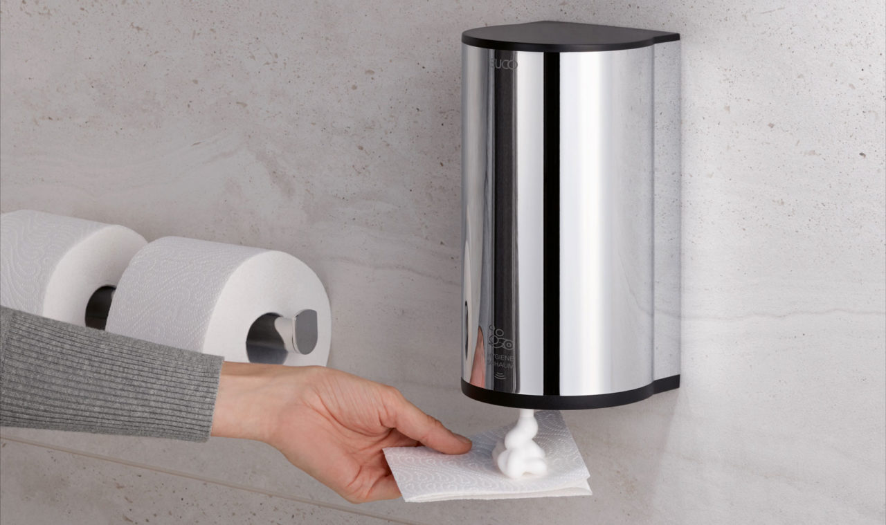 04_KEUCO_PLAN_foam_dispenser_hygiene_4